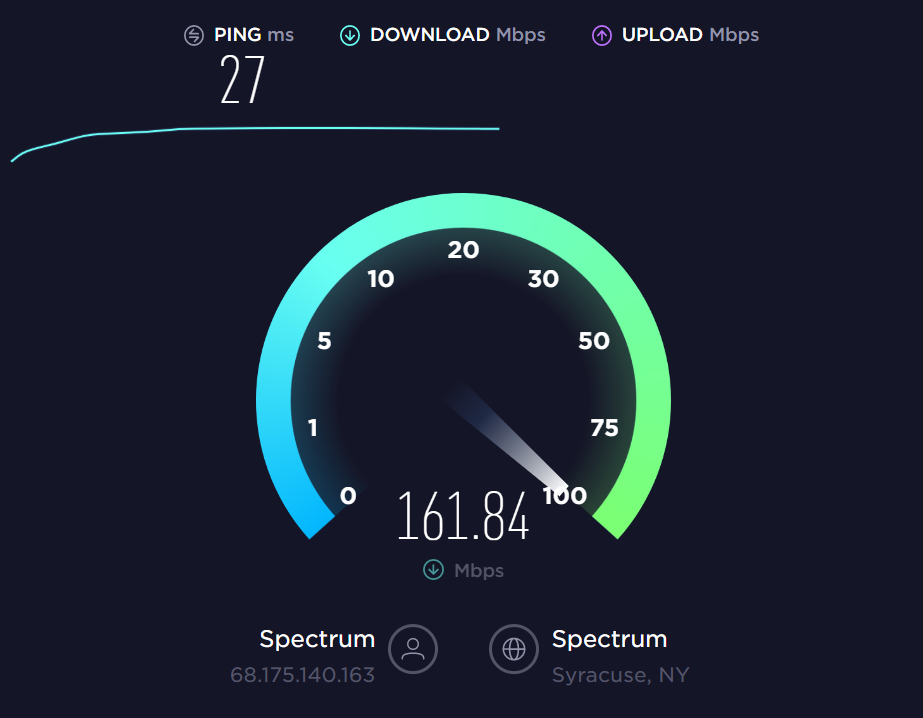 How to Perform an Internet Speed Test: Actual Broadband Speed May Not Be True to ISPs' Claims