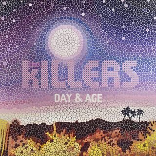 The Killers: Day & Age Album Review: Brandon Flowers' Hit 4th Album